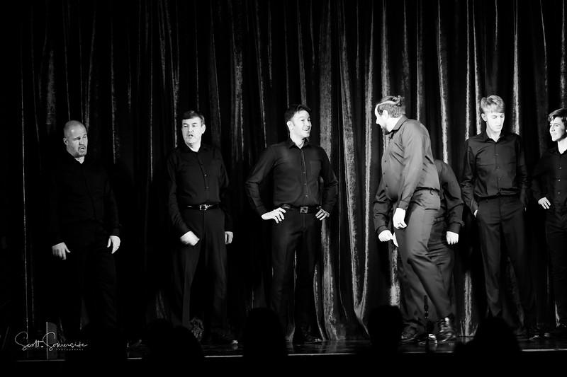 BnW_St_Annes_Musical_Productions_2019_357.jpg