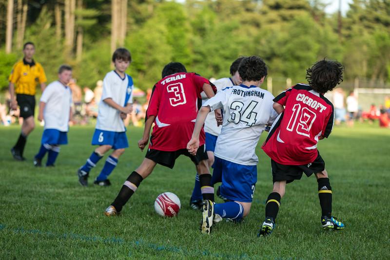 amherst_soccer_club_memorial_day_classic_2012-05-26-00708.jpg