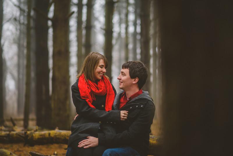 Kelsey + Andrew Engagement-0015.jpg