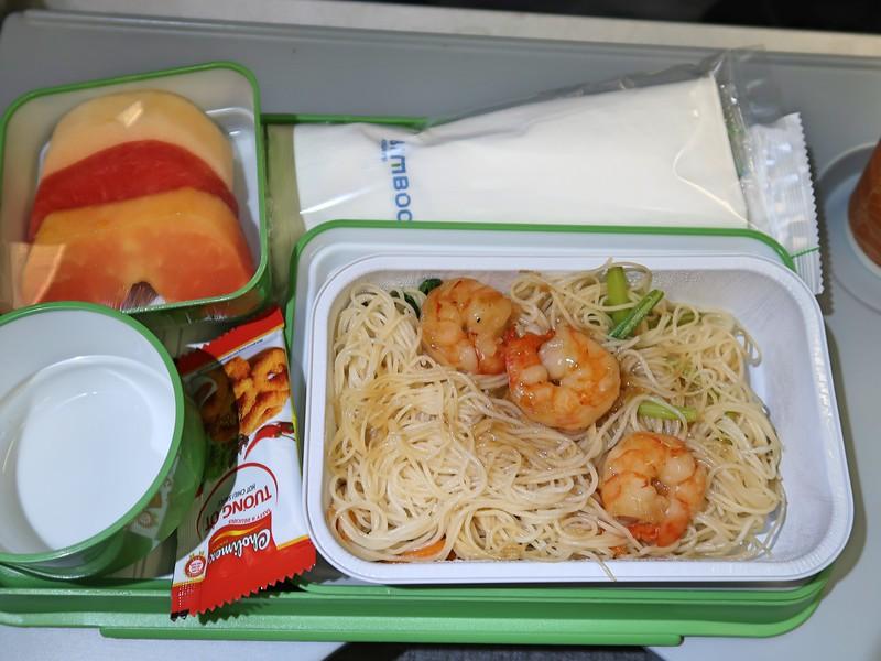 IMG_9789-prawn-noodles.jpg