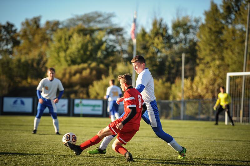 10-24-18 Bluffton HS Boys Soccer at Semi-Distrcts vs Conteninental-136.jpg
