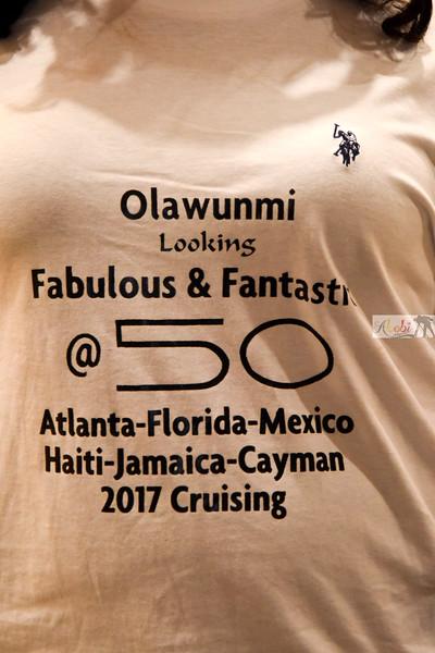 Olawumi's 50th birthday 242.jpg