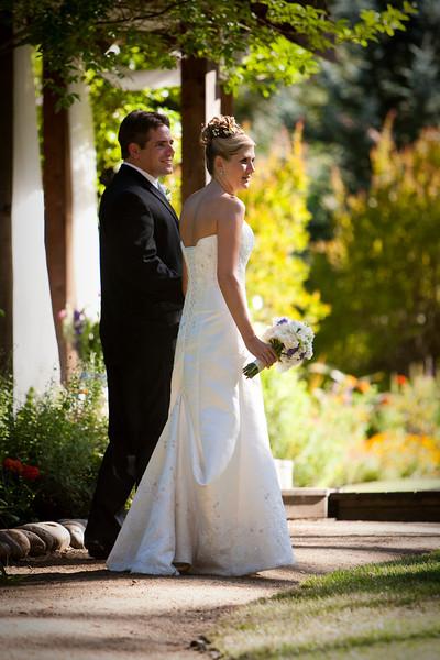 wedding-1621.jpg