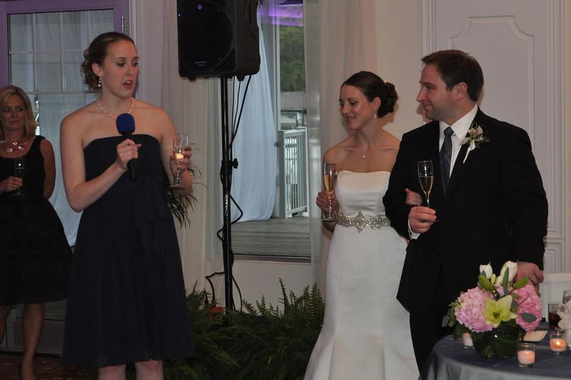 Wedding-0072.jpg