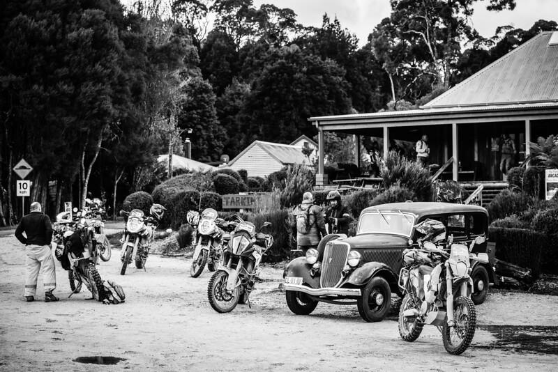 2019 KTM Australia Adventure Rallye (305).jpg