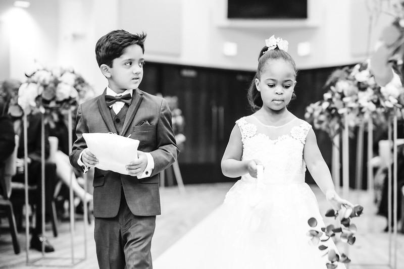 Briana-Gene-Wedding-Franchescos-Rockford-Illinois-November-2-2019-117.jpg