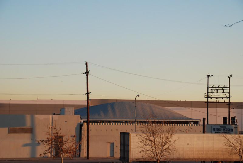 2011-01-26_LASHP_Park_Skyline_117.JPG