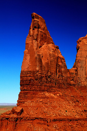 Monument Valley 088A.jpg