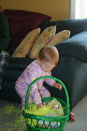 Easter-2008