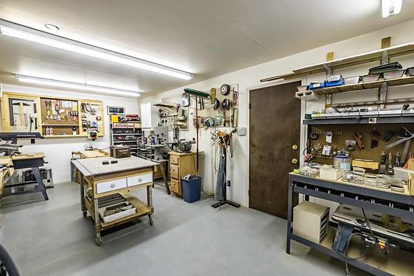 SSpencer - Highland Home