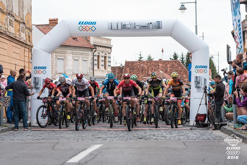 bikerace2019 (24 of 178).jpg