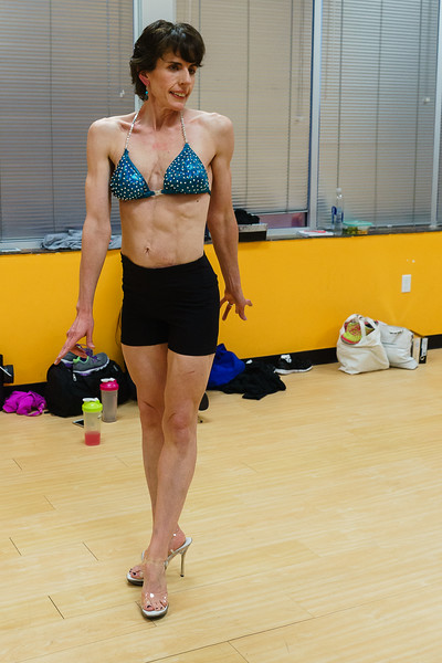 Save Fitness April-20150402-118.jpg