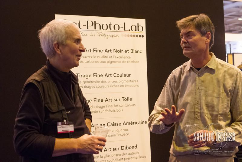 Salon Photo 2012 - Regard Croisé - 150.jpg