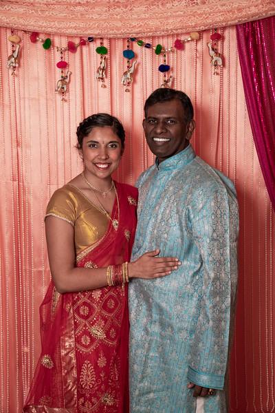 Wedding Reception-6952.jpg