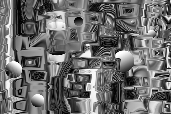 Untitled 503-3 copy 2.jpg