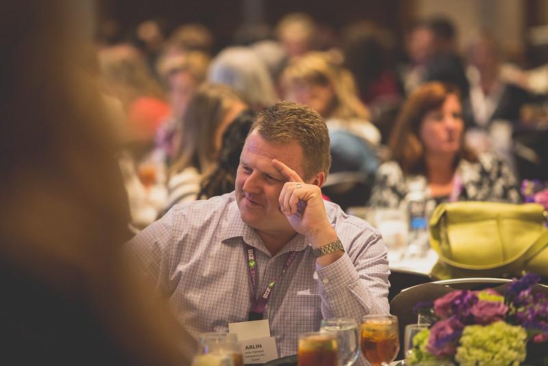 Align Conference 2014-0834.jpg