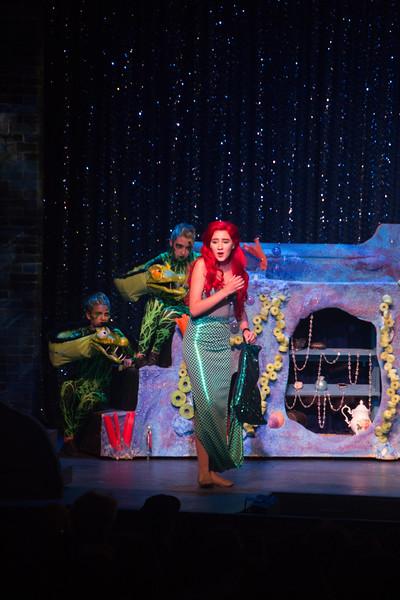 Gateway Little Mermaid 2018-199.jpg