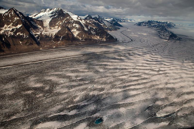 Alaska Icy Bay-4744.jpg