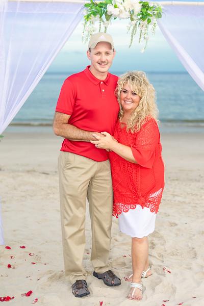 VBWC BEIL 09042019 Buckroe Beach Wedding Image #89 (C) Robert Hamm.jpg