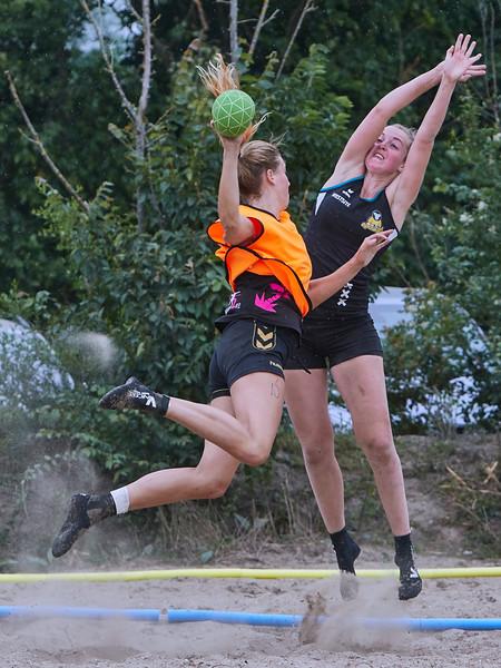 Molecaten NK Beach Handball 2015 dag 2 img 522.jpg
