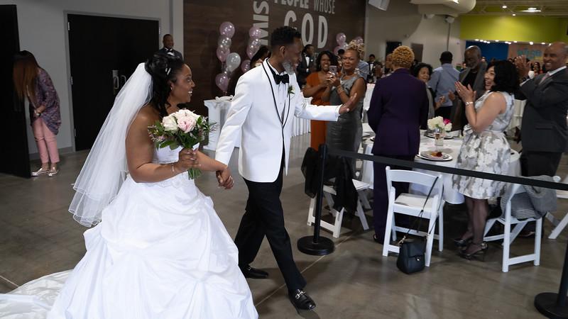 Clay Wedding 2019-00234.jpg
