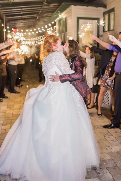 ELP1022 Stephanie & Brian Jacksonville wedding 2952.jpg