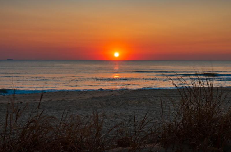 SunriseDamNeckBeach-044