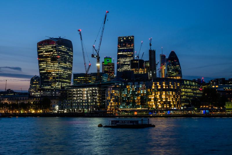 20170417-19 London 529.jpg