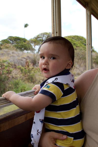 Hawaii2012-3332.jpg