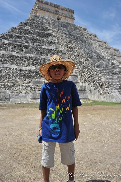 2013-03-29_SpringBreak@CancunMX_159.jpg