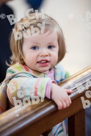 Bach to Baby 2018_HelenCooper_Raynes Park-2018-04-12-34.jpg