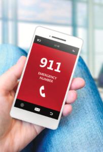 state-rep-matt-schaefer-questions-bill-that-would-limit-public-release-of-emergency-calls