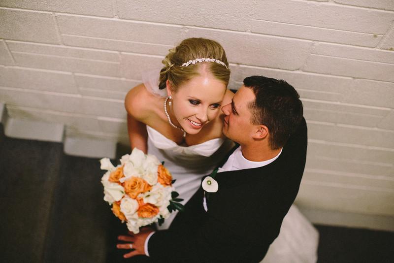 8-04-2012 Alyssa & Zac