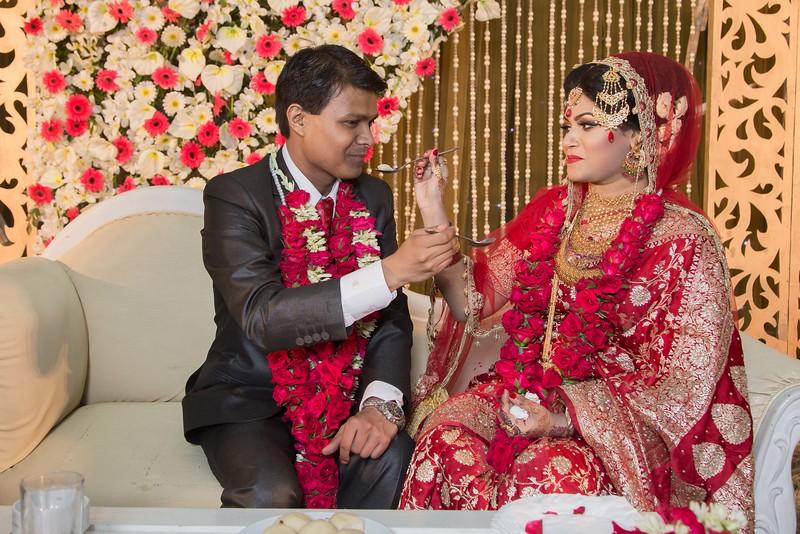 Nakib-00571-Wedding-2015-SnapShot.JPG