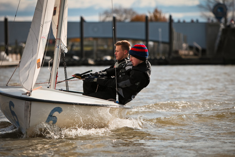 20131103-High School Sailing BYC 2013-207.jpg