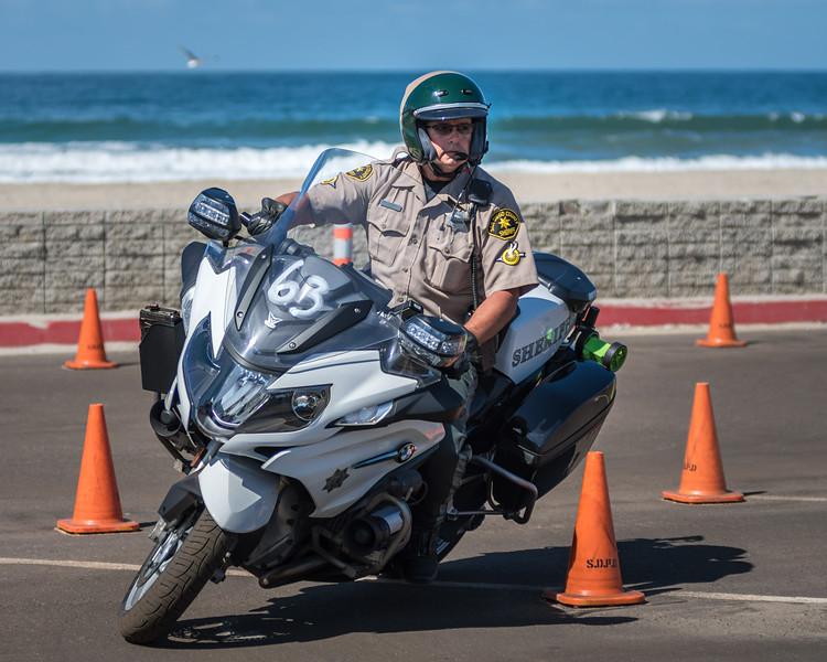 Rider 63-19.jpg
