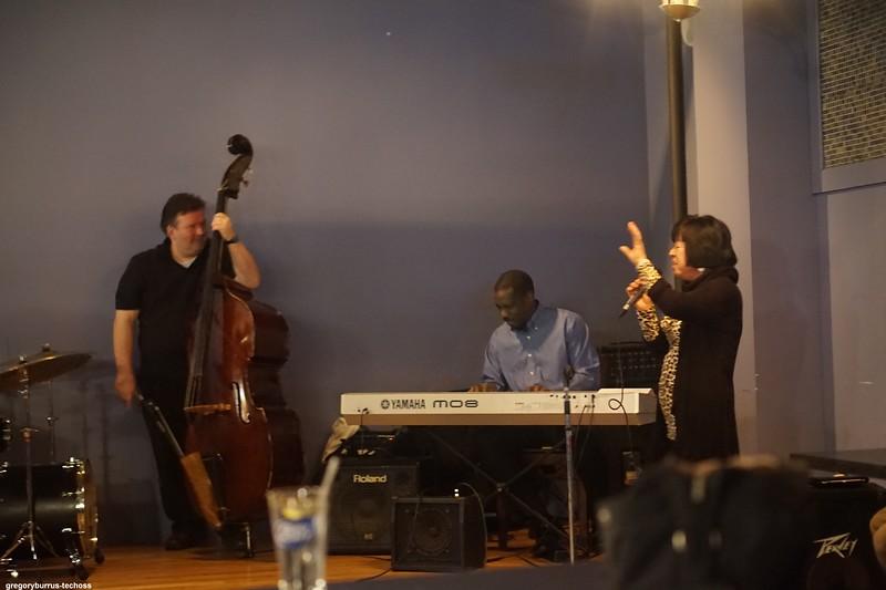 201602212 GMann Prod - Brian mCune Trio - Tase Venue Nwk NJ 435.jpg