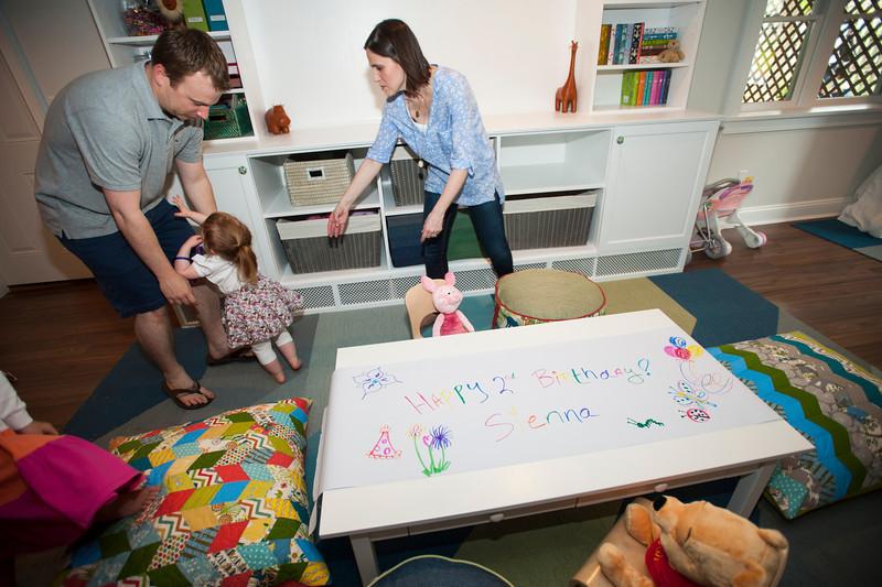 sienna-birthday-party-094-05122014.jpg