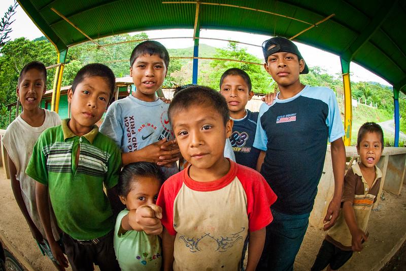 20080611-20080611_guatemala-23.jpg