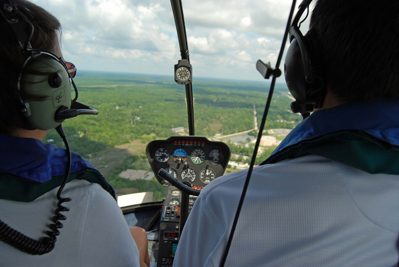 2790 Lisa and pilot of Old City Helicopter Tours.jpg