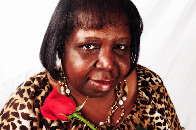 darryl's mom.jpg