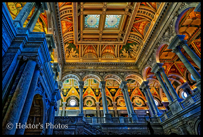 Library of Congress-3.jpg
