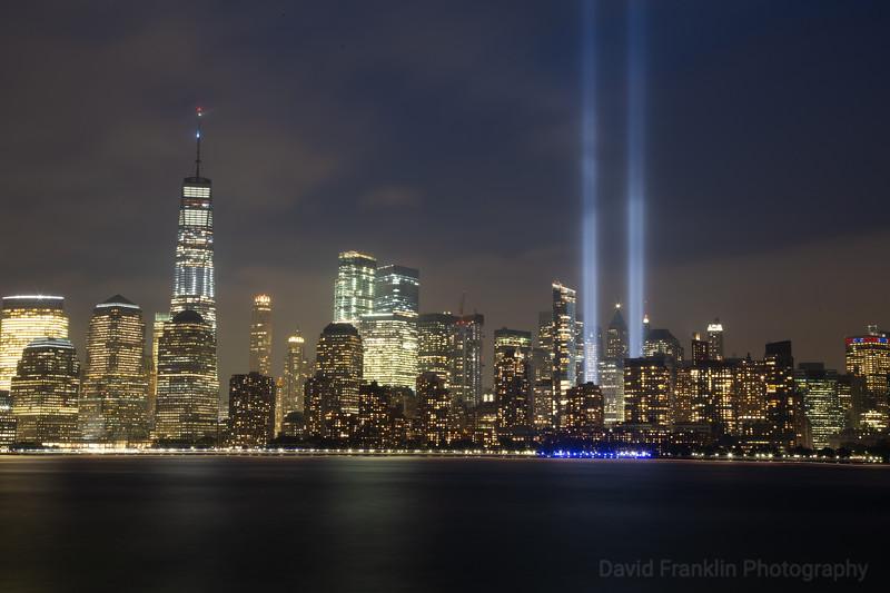1809-NYC-0046.jpg