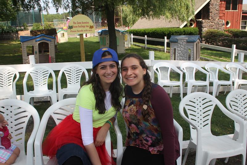 kars4kids_thezone_camp_GirlDivsion_SpecialEvents_VisitingDay (388).JPG