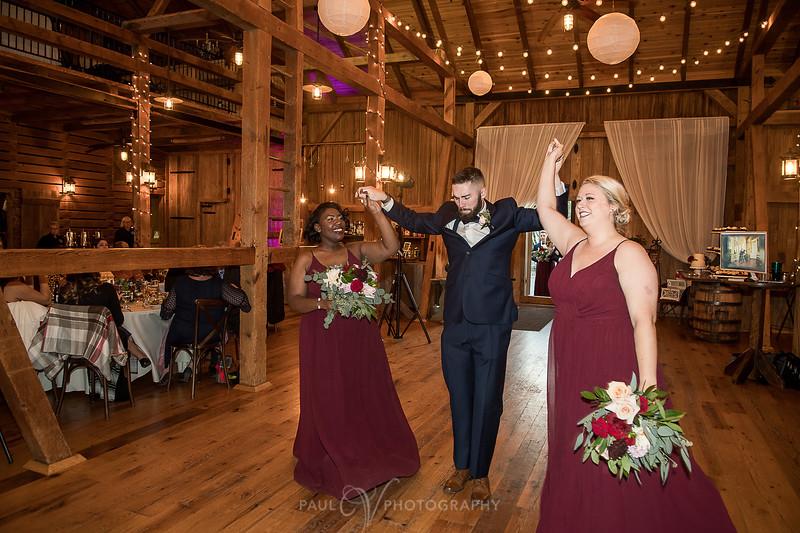 Ironstone Ranch Wedding 471.jpg