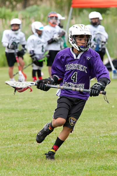 Essex Lax June 2012-25.jpg