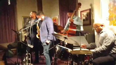 20200116-jazz-Jam-James-Austin-Jr
