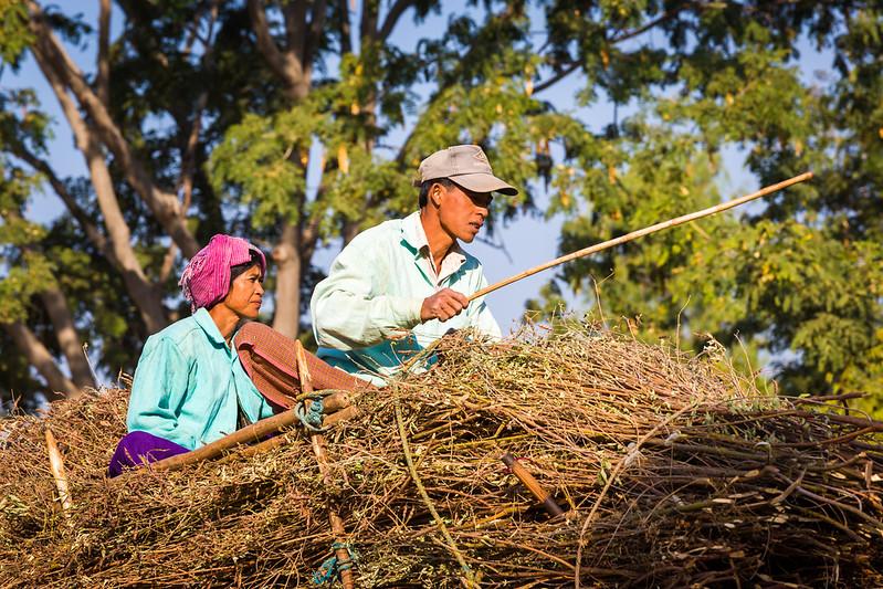048-Burma-Myanmar.jpg