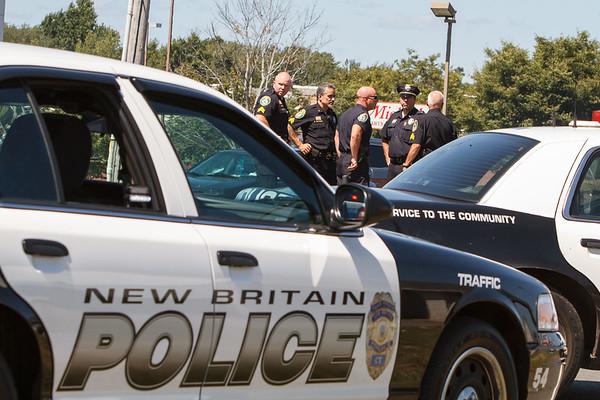 NB Police 5