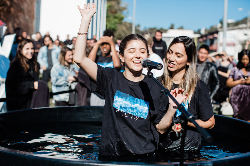 2018_12_30_HollywoodBaptisms_10am_NL-59.jpg